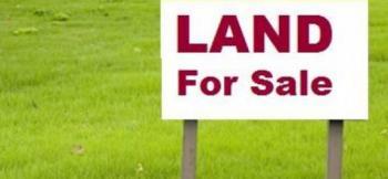 1/8 Acre Plots with Ready Titles, Thika, Kiambu, Land for Sale
