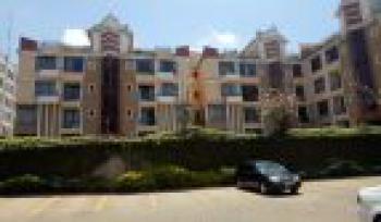 a 2 Bedrooms Apartment, Riverside, Nairobi West, Nairobi, Flat for Sale
