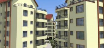 3 Bedroom Apartment, Ruaka, Limuru East, Kiambu, Flat for Sale