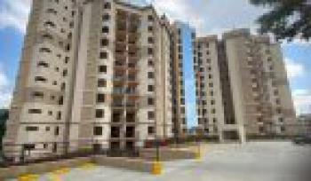 Westpointe Apartments, Nairobi West, Nairobi, Flat for Sale