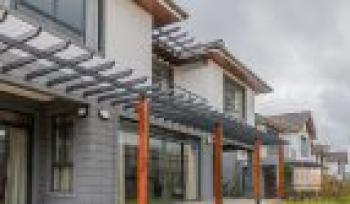 4 Bedrooms Villas, Kiambu, Runda, Westlands, Nairobi, House for Sale