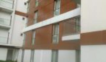 4 Bedrooms Ensuite Apartment, Ewalel Chapchap, Baringo, Flat for Rent
