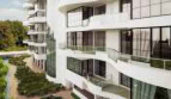 2 Bedrooms Apartment, Westlands, Nairobi, Flat for Rent