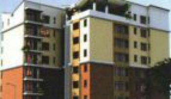 Executive 4 Bedrooms Apartments, Batubatu Road, Parklands, Nairobi, Flat for Rent