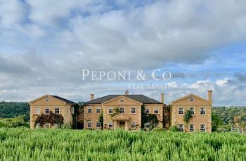 Sumptuous Burguret Residence, Nanyuki, Laikipia, Detached Duplex Joint Venture