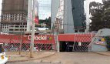 Citadel Office Space, Westlands, Nairobi, Office Space for Rent