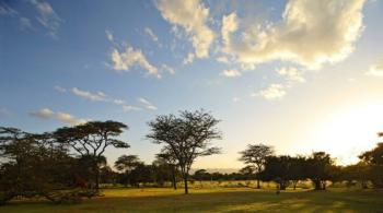 The Best Plot in Mukoma, Ongata Rongai, Kajiado, Land for Sale