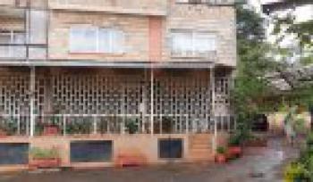 Westlands Maisonette, Westlands, Nairobi, Townhouse for Rent