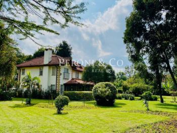 Hardy Manor, Ongata Rongai, Kajiado, Detached Duplex for Sale