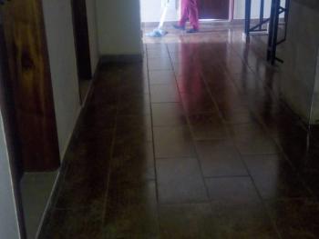 West Suites Studio Apartment -- Unfurnished, Nairobi West, Nairobi, Flat for Rent