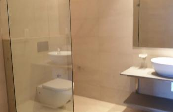 Lemac Apartments -- Semi Furnished, Westlands, Nairobi, Flat for Rent