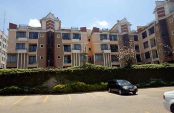 Riverside -- The Pointe, Westlands, Nairobi, Flat for Rent
