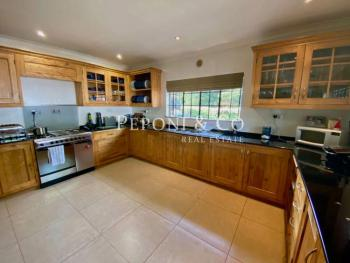 Beautiful Family Home, Karen, Nairobi, Detached Bungalow for Sale
