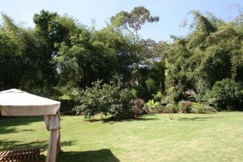 Lovely Home, Mukoma Estate, Ewuaso Oonkidongi, Kajiado, Detached Bungalow for Sale