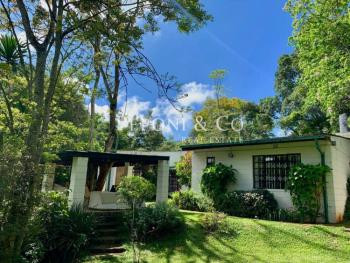 Characterful Home, Karen, Nairobi, Detached Bungalow for Sale
