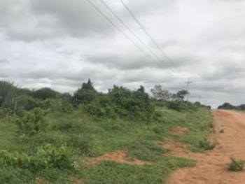 Agricultural Land, Baolala, Malindi Town, Kilifi, Land for Sale