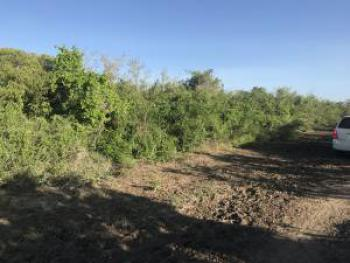 Choice Land, Fundisa Kibaoni, Malindi Town, Kilifi, Land for Sale