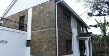 Commercial House, Ngong, Kajiado, Commercial Property for Rent
