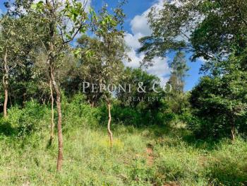 Beautiful Mukoma Plot, Ongata Rongai, Kajiado, Land for Sale