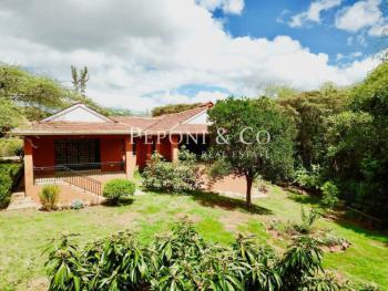 Kikenni Gardens, Mukoma Estate., Ongata Rongai, Kajiado, Land for Sale
