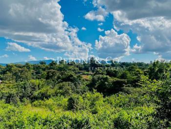 The Best Acres in Hardy, Kifaru Lane, Ongata Rongai, Kajiado, Land for Sale
