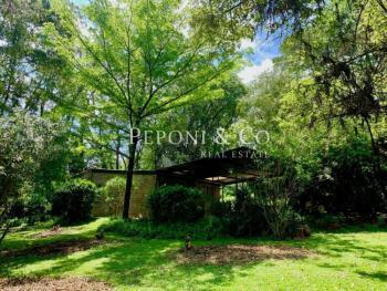 Cosy Cottage, Warai Road, Karen, Nairobi, Detached Duplex for Sale