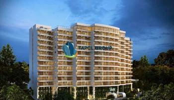 2 Bedrooms Apartment, Westlands, Nairobi, Apartment for Sale
