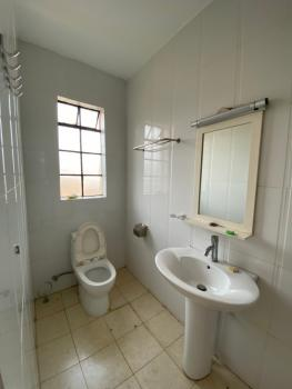 4 Bedroom Apartment, Kilimani, Nairobi, Apartment for Rent
