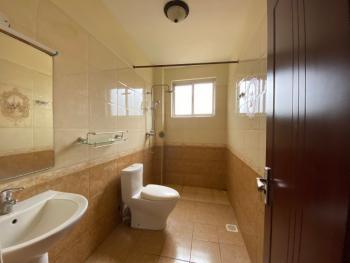 3 Bedroom Apartment, Lavington, Nairobi, Flat for Rent