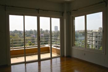Superb Duplex Penthouse, Laikipia Rd,, Malewa West, Nakuru, Flat for Rent