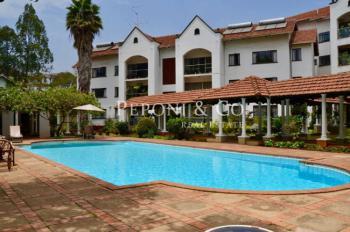 Prime Executive Apartments -- Hurlingham, Tigoni Rd,, Kilimani, Nairobi, Flat for Rent