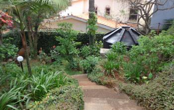 Standalone House, Ewaso Ngiro Park, Lavington, Nairobi, House for Sale