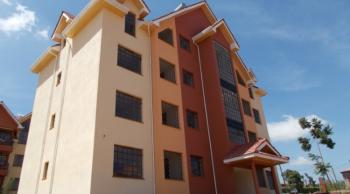 Executive 2 Bedroom Apartment Master En-suite, Fourways, Fourways Junction, Thathi-ini, Kiambu County,, Thika, Kiambu, Flat for Rent
