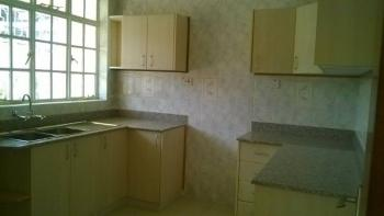 Spacious 3 Bedroom Apartment Master Bedroom Ensuite, Lucky Summer, Clay City, Kasarani, Nairobi, Flat for Rent