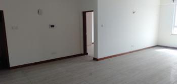 Elegant 3 Bedroom Apartment Master En-suite, Muthaiga, Thika, Kiambu, Flat for Rent