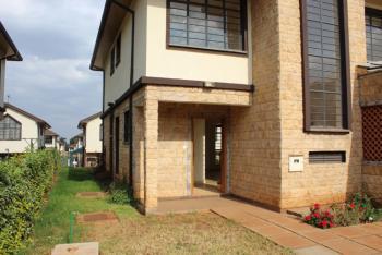 Executive 3 Bedroom Townhouses Master Bedroom En-suite, Kiambu Road, Edenville, Thathi-ini, Kiambu County, Central Kenya, Ndenderu, Kiambu, Townhouse for Rent