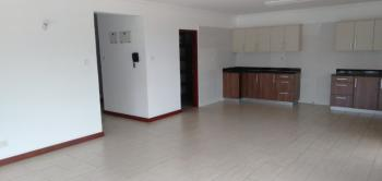 Elegant 2 Bedroom Flat & Apartment, Oloitoktok Rd, Kileleshwa, Nairobi, Apartment for Rent