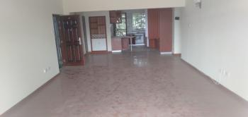 Elegant 3 Bedroom Flat & Apartment, Valley Arcade Sunshine Apartment, Kileleshwa, Nairobi, Apartment for Rent
