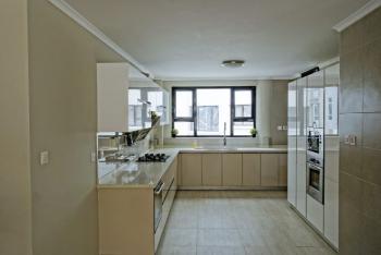 Executive 3 Bedroom Apartment All Bedroom En-suite + Dsq, Shiloh Riverside Place Apartment, Westlands, Nairobi, Flat for Rent