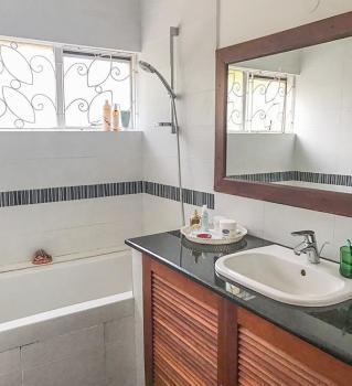 4 Bedrooms House, Kanjata Cres, Lavington, Nairobi, House for Sale