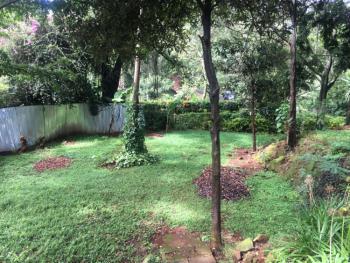 Lovely 3 Bedroom Home, Spring Valley, Nairobi, House for Sale