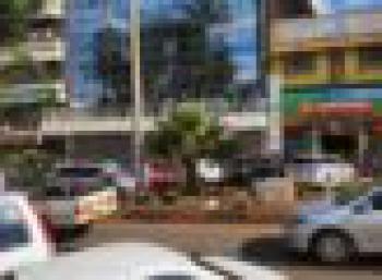 Shah Plaza, Kamakwa/mukaro, Nyeri, Plaza / Complex / Mall for Rent