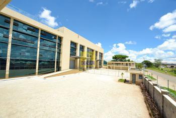 Grade a Offices & Warehouses, Jkia, Embakasi, Nairobi, Warehouse for Rent