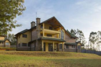 Muhuga Park Villa, Karen, Nairobi, House for Sale