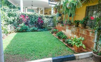 4 Bedroom Townhouse, Chalbi Drive, Lavington, Nairobi, Townhouse for Sale