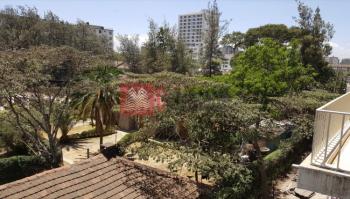 2 Bedroom Apartments, Near Yaya Center, Kilimani, Nairobi, Apartment for Rent