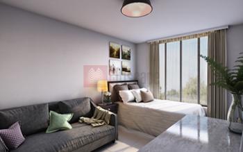 1 Bed Studio Apartment, Embakasi, Nairobi, Apartment for Sale
