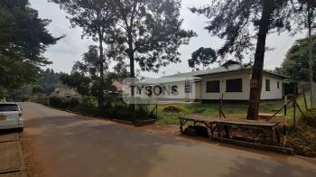 Maseno Land, Central Seme, Kisumu, Land for Sale