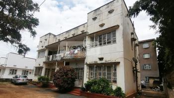 Milimani Flats, Nakuru East, Nakuru, Mini Flat for Rent