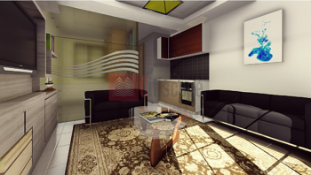 Charming 2 Bed Apartment, Syokimau/mulolongo, Machakos, Flat for Sale